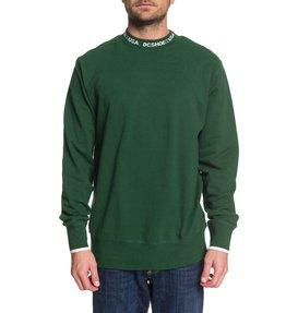 Middlegate - Sweatshirt  EDYFT03498