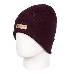 Label - Beanie for Men  EDYHA03076
