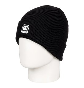 Neesh - Beanie for Men  EDYHA03080