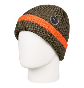 Backside - Cuff Beanie  EDYHA03098