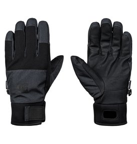 Industry - Ski/Snowboard Gloves for Men  EDYHN03034
