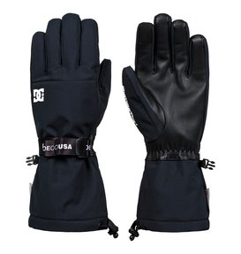 Legion - Snowboard/Ski Gloves for Men  EDYHN03043