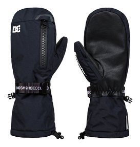 Legion - Snowboard/Ski Mittens for Men  EDYHN03044