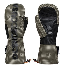 Headline - Snowboard/Ski Mittens for Men  EDYHN03047