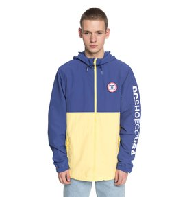 Bah Way Block - Windbreaker for Men  EDYJK03149