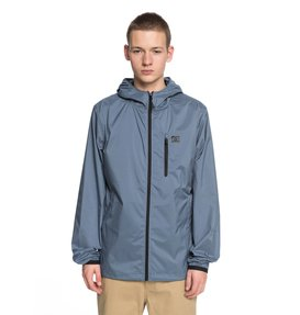 Dagup 3 - Windbreaker for Men  EDYJK03161