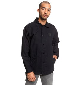Alton - Coaches Jacket  EDYJK03211