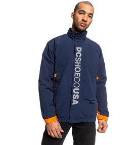 Kitai - Water-Resistant Jacket  EDYJK03215