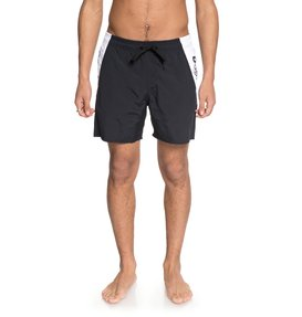 "Breakwall 2 16.5"" - Beach Shorts for Men  EDYJV03022"