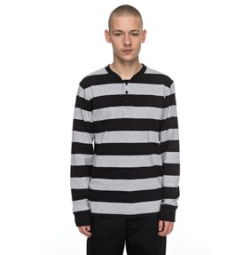 Mossglen - Long Sleeve T-Shirt for Men  EDYKT03348