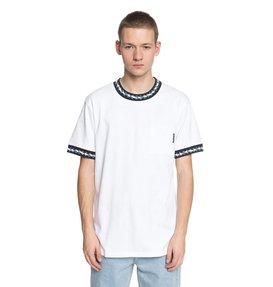 Dunbar - Pocket T-Shirt for Men  EDYKT03372