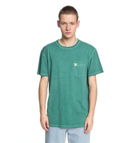 Dyed - T-Shirt for Men  EDYKT03375