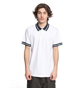 Dunbar - Polo Shirt for Men  EDYKT03380