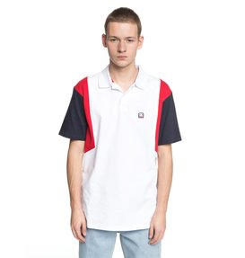 Fenton - Polo Shirt for Men  EDYKT03388
