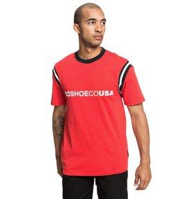 Kesters - T-Shirt for Men  EDYKT03445