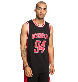 Crampton - Basketball Vest for Men  EDYKT03451