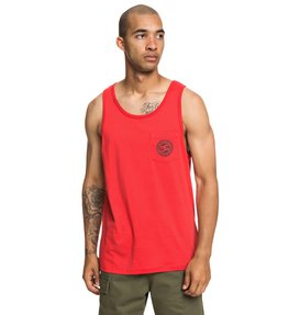 Pocket - Vest for Men  EDYKT03453