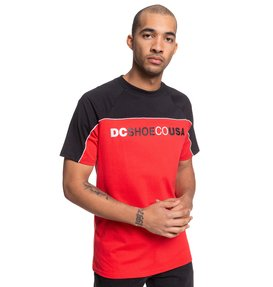 Brookledge - T-Shirt  EDYKT03464