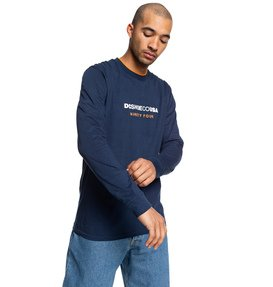 Pickens - Long Sleeve T-Shirt for Men  EDYKT03474