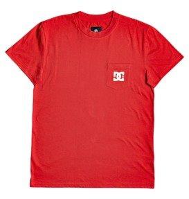 Pocket - T-Shirt for Men  EDYKT03504