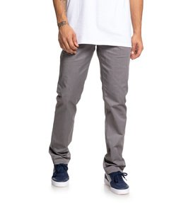 Worker - Chinos for Men  EDYNP03133
