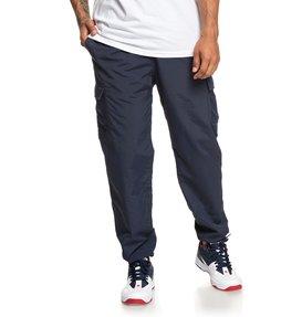 Conbren - Elasticated Climbing Trousers for Men  EDYNP03149