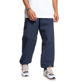 Astrak - Tracksuit Bottoms  EDYNP03154