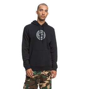 Splitted - Hoodie for Men  EDYSF03169