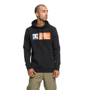 Vertical Zone - Hoodie for Men  EDYSF03170