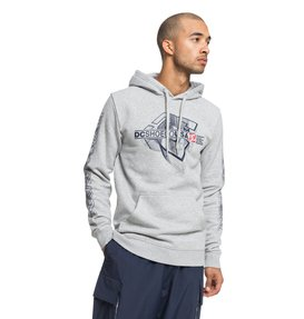 Phaser Ph - Hoodie for Men  EDYSF03172