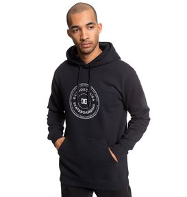 Circlecut - Hoodie for Men  EDYSF03206
