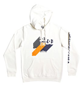 Triple Majestic - Hoodie for Men  EDYSF03209