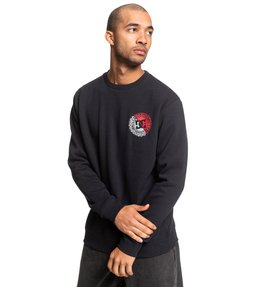 Brightroller - Sweatshirt for Men  EDYSF03211