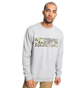 Trestna - Sweatshirt for Men  EDYSF03212