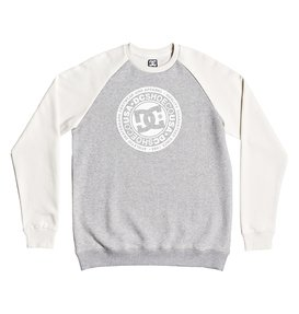 Circle Star - Sweatshirt  EDYSF03217