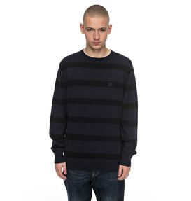 Sabotage Stripe - Jumper for Men  EDYSW03024