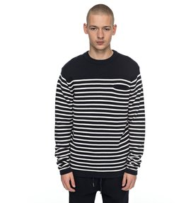 No Instinct - Jumper for Men  EDYSW03025