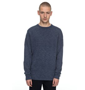 Switcheroo - Jumper for Men  EDYSW03029