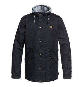 Union - Snow Jacket for Men  EDYTJ03064