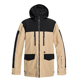 Company - Parka Snow Jacket for Men  EDYTJ03078