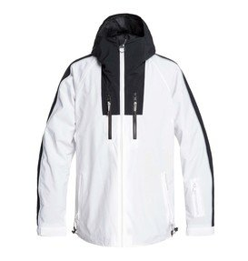 Palomart - Snow Jacket for Men  EDYTJ03086