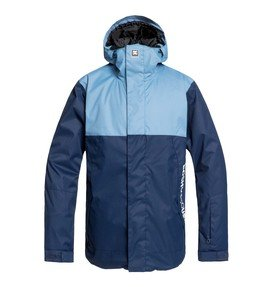 Defy - Snow Jacket  EDYTJ03092