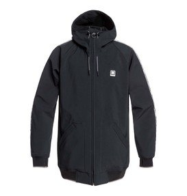 Spectrum - Snow Jacket for Men  EDYTJ03095
