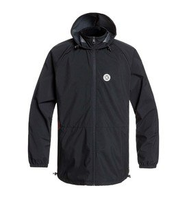 Podium - Snow Jacket for Men  EDYTJ03098