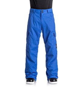 Banshee - Snow Pants for Men  EDYTP03028