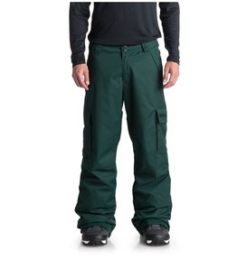 Banshee - Snow Pants for Men  EDYTP03036