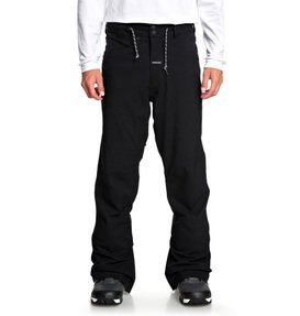 Relay - Snow Pants for Men  EDYTP03044