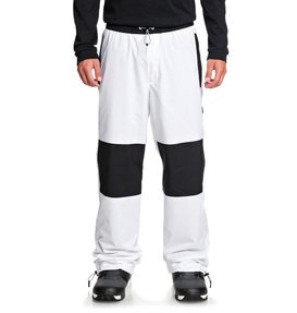 Podium - Snow Pants for Men  EDYTP03046