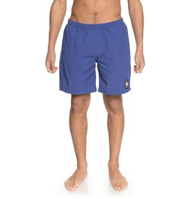 "Lite Way 18"" - Shorts for Men  EDYWS03092"