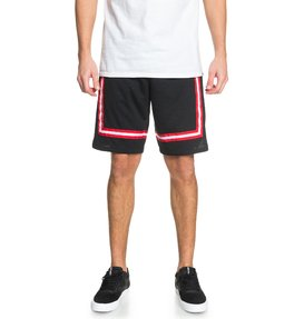 Paynes - Basketball Shorts  EDYWS03149
